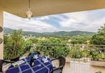 Location vacances Hostalric - Three-Bedroom Holiday Home in Tordera-3