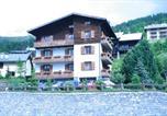 Location vacances Livigno - Appartamenti Fabrizio-2