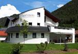 Location vacances Ried im Oberinntal - Apart Cäcilia-1