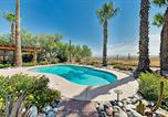 Location vacances Fountain Hills - Fountain Hills Oasis with Mountain Views & Pool! home-1