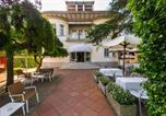 Hôtel Venise - Hotel Villa Mabapa-1