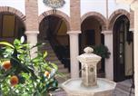 Casa Veracruz