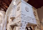 Location vacances Barisciano - Dimora il Milord-4