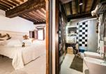 Location vacances Terricciola - Borgo La Ripadoro-3