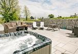 Location vacances Lifton - Frankaborough Barton-2