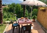 Location vacances Consiglio di Rumo - Appartamento Lidia-1