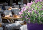 Location vacances Eijsden - Suite 105-4