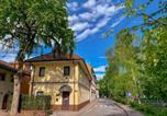 Hôtel Slovénie - Hostel Vrba-3