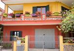 Location vacances Loceri - Appartamento Di Basilia-3