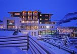 Hôtel San Martino in Badia - Hotel Ciasa Soleil-3
