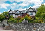 Hôtel Killarney - Killarney Randles Hotel