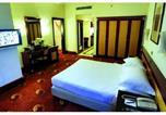Hôtel Makkah - Al Shohada Hotel-4