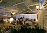 Hôtel Favignana - Sunset Beach-3