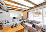 Location vacances Ludlow - Casa Okemo-2