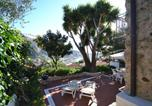 Location vacances Ligurie - Modern Holiday Home with Sea View in Ventimiglia-2
