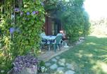Location vacances Grimaud - Les Grenaches-3