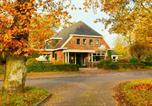 Hôtel Veendam - De Herberg van Anderen-3