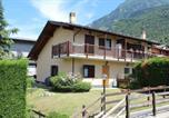 Location vacances Charvensod - Casa vacanze La Marmotta-1