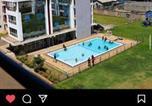 Location vacances  Kenya - Tildah Apartments-2