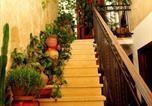 Location vacances  Province de Lecce - B&B Viaprimaldo Camere-3