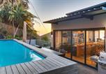 Location vacances Cape Town - Happy Days-2