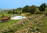 Location vacances Cagli - La Maestade-1
