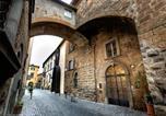 Location vacances Orvieto - Istituto Ss Salvatore-1