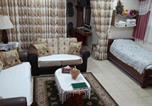 Location vacances  Israël - Zohar's Apartment-2