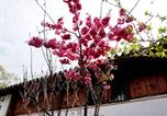 Location vacances Lijiang - Lijiang Happy Inn-1