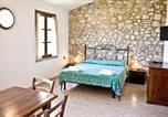 Location vacances Santa Luce - Borgo di Pomaia-2