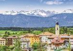 Location vacances Fondo - Apartment Amblar -Tn- 44-3