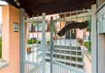 Location vacances Lauriano - Casa Angeletti-2