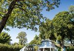 Camping Gigny-sur-Saône - Huttopia Meursault-3