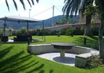 Location vacances Sardara - Sardinia Borgo Antico Xix Sec.-4