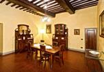 Location vacances Vicchio - Villa Gayo - Magical Tuscan Family Villa-4