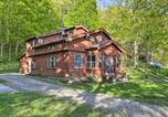 Location vacances Ithaca - Lovely Homer Retreat with Patio on Skaneateles Lake!-3