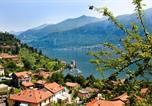 Location vacances  Province de Côme - Belvedere Holiday Home-3