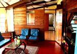 Location vacances Kodaikanal - Stayglee-3