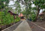 Location vacances Grabag - Homestay Anugrah Borobudur 1 & 2-2