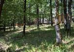Camping avec Bons VACAF Dordogne - Camping La Garenne-4
