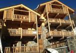 Village vacances Rhône-Alpes - Venture Leisure Alpine Holidays-4