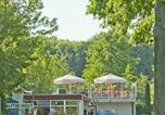 Camping Katwijk - Delftse Hout-1