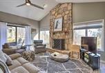 Location vacances Harrisonburg - Massanutten Resort Home with Deck and Mtn Views!-3