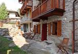 Location vacances Cantoira - Locazione Turistica Casa Ivan - Spa400-1