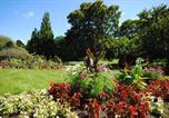 Location vacances Falmouth - Number Seven Bed and Breakfast-1