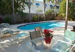 Location vacances Sarasota - Point of Rocks Road 1010 Home-3
