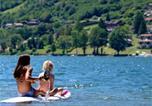 Location vacances Casto - Apartment- Elisa-4