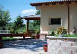 Location vacances Valmontone - Il Noceto B&B-4