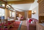 Location vacances Mayrhofen - Apparthotel Veronika-4