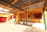 Location vacances Oliena - Casa Miky-2